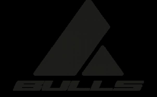 bulls.fw_